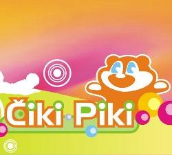 Žaislų ir vaikiškų prekių išparduotuvė internete